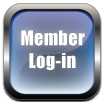 Blue-SQ-Member-log-in-