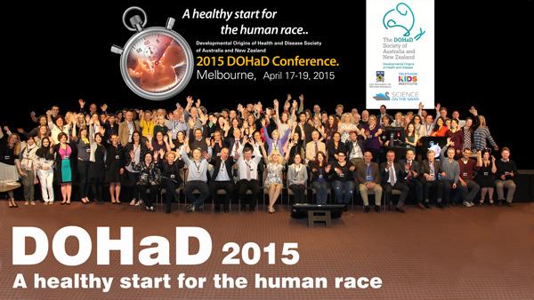 DoHAD-Frid-094#1Title