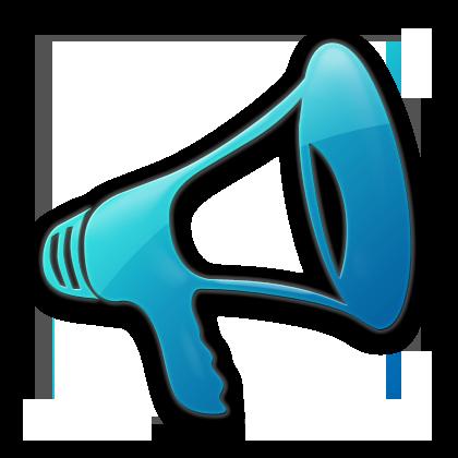 speaker icon DOHAD2