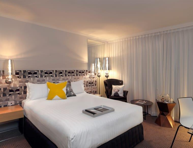 qt-canberra_standard-room-large