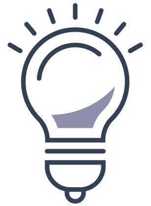 ideas icon-01
