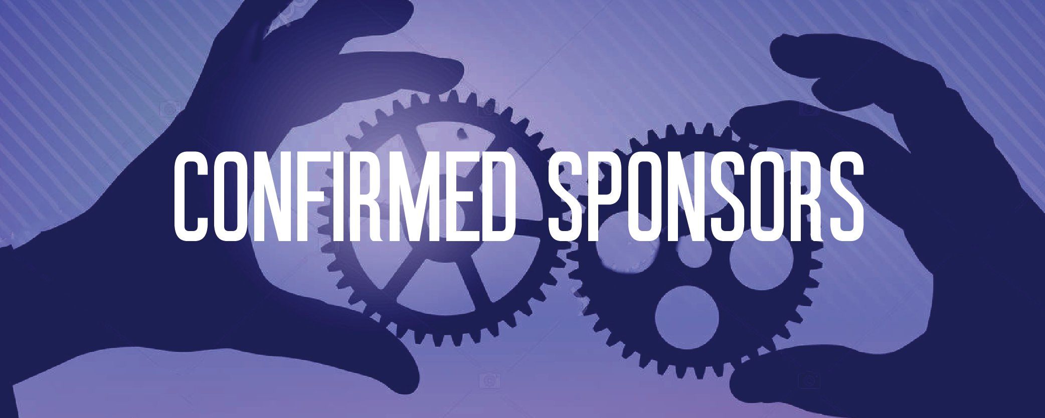 confirmed sponsors banner2-01