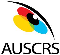 AUSCRS Logo 2