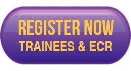 register now-trainees