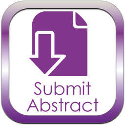 IMPACT-Submit-Abstract