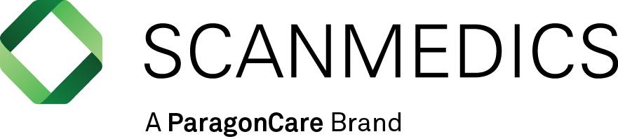 Scanmedics paragon_logo
