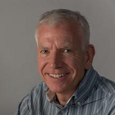 Andrew Ewer