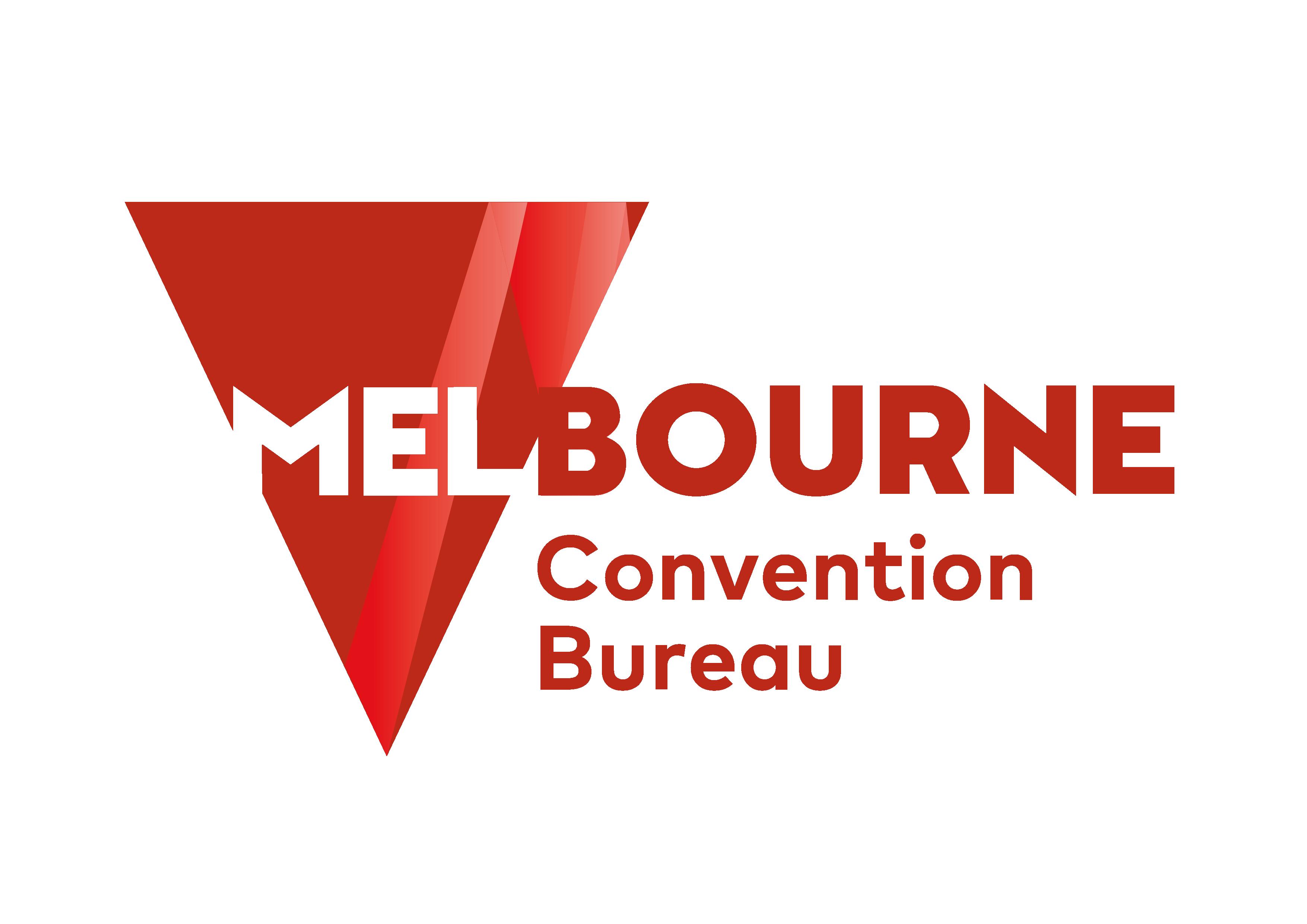 MCB_2016_Brand_logo
