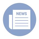 news-blue