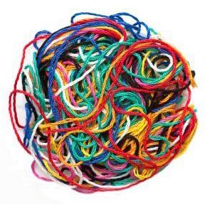 tangled_yarn_l4