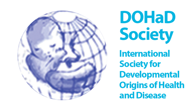 DOHaD-Int-Logo