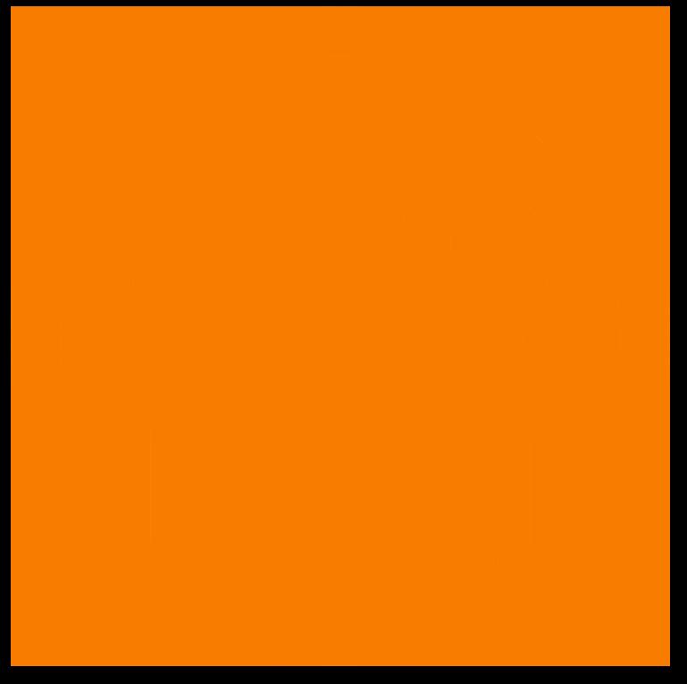 Company profile icon_2