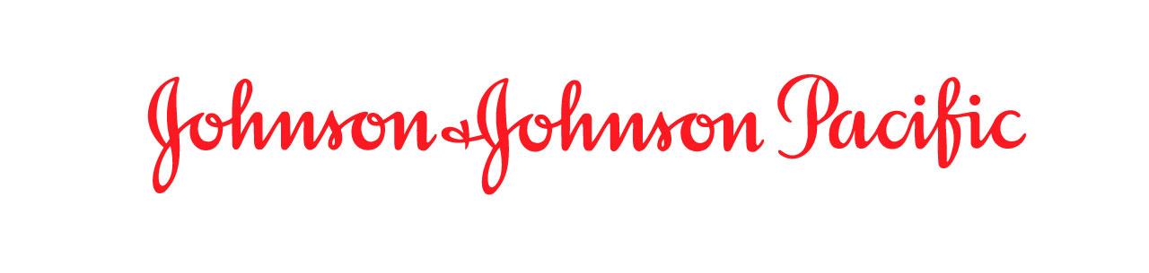 JJP logo2