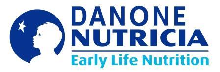 DANONE NUTRICIA new logo small