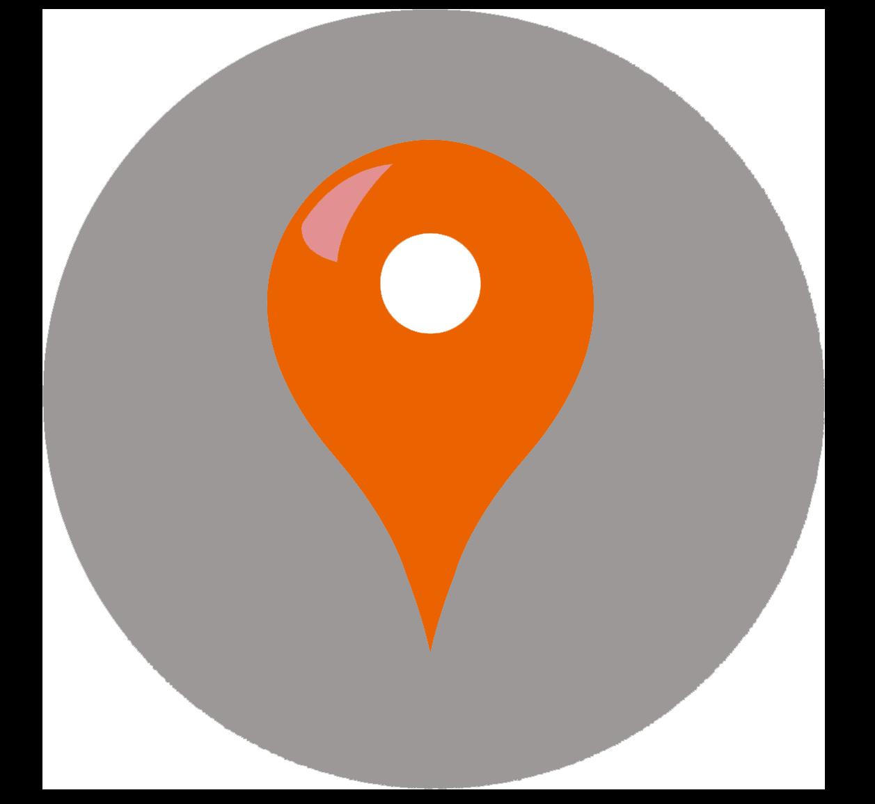 places button_orange
