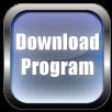 BLue-SQ-Program-