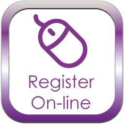 IMPACT-Registration-online
