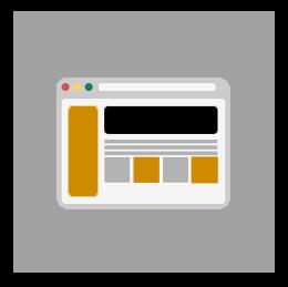 web icon2