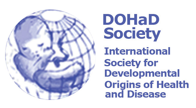 DOHaD-Int-Logo with text