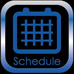 SANDA-Schedule-icon