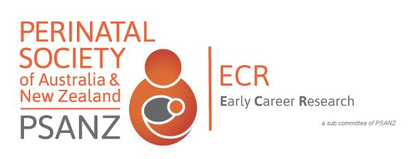 PSANZ-logo_cmyk-Early-Career-Research-(ECR)