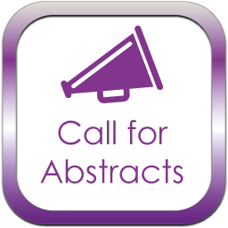 IMPACT-Call-for-abstracts-