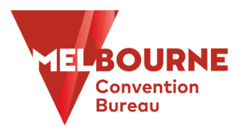 Melb Vic Gov logo (less white space)