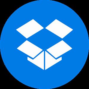 dropbox-icon-logo-586D3FDDC6-seeklogo.com