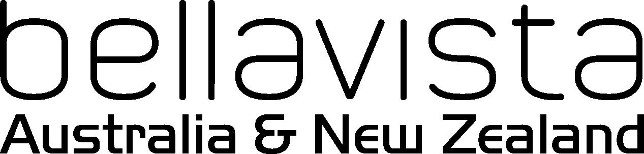 Bellavista logo
