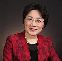 Huixia Yang