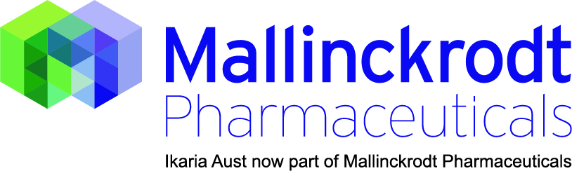 Mallinckrodt Logo_on White