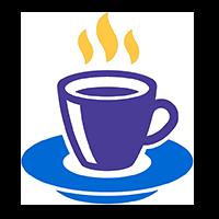 breakfast icon3