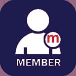membership icon2
