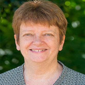 DOHaD Researchers_0004_3. Kate Denton