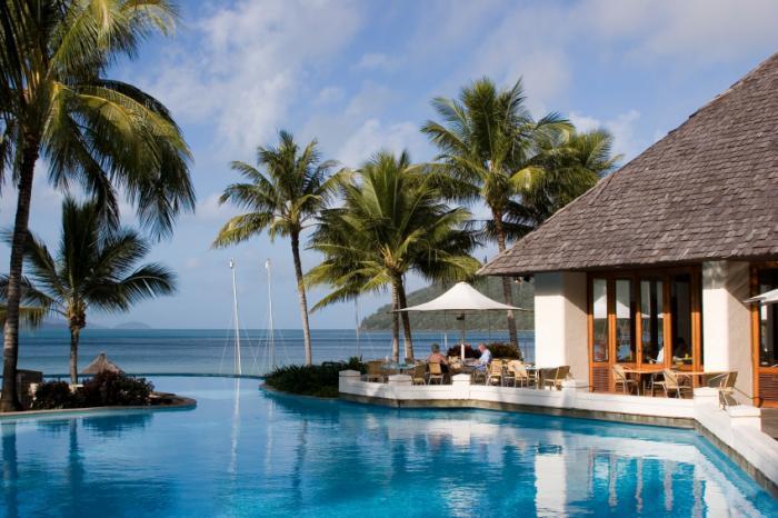 hamilton_Island_resort