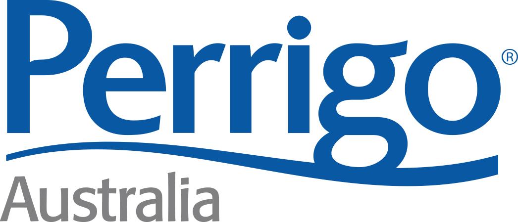 Perrigo Logo large (use this)