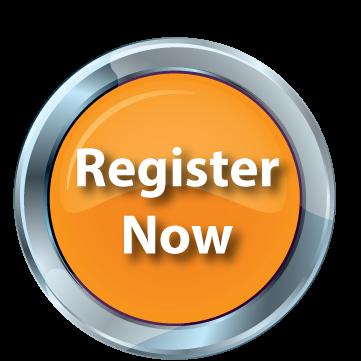 _Register-Round-Button