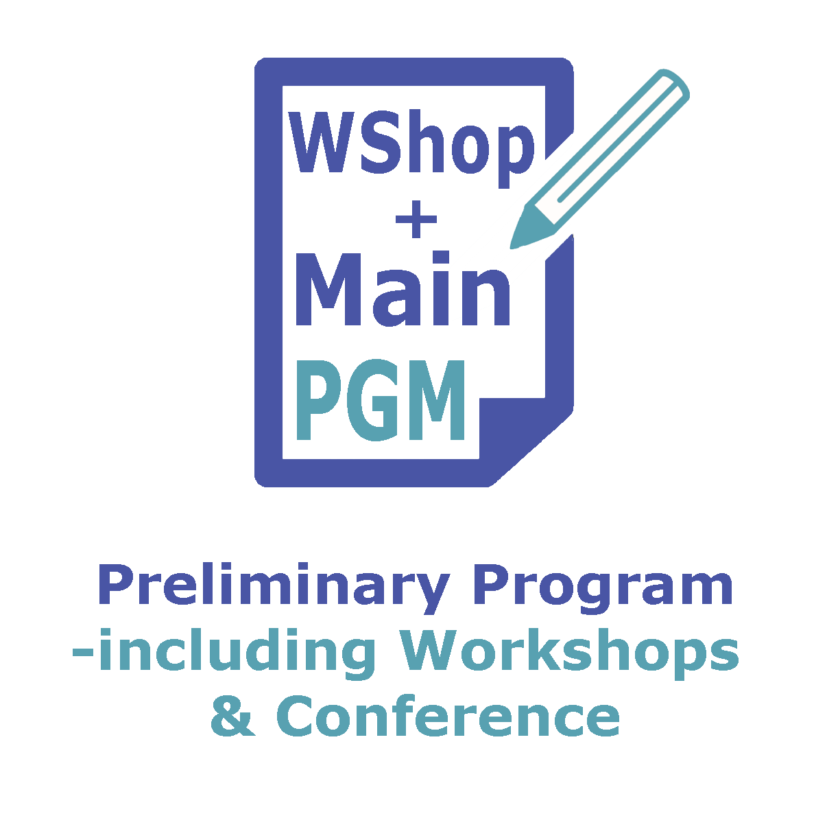 Front page prgm icon and text2