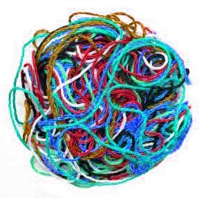 tangled_yarn_l 3