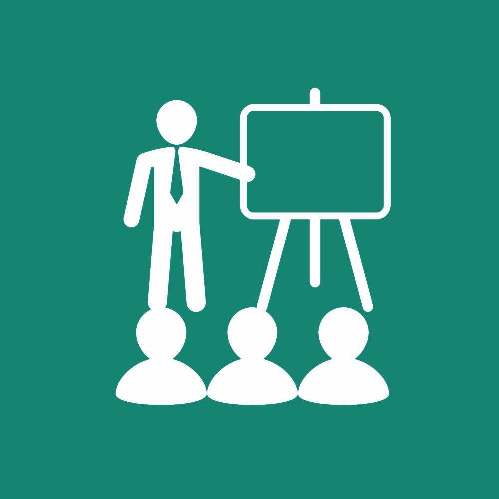 Workshops+Icon