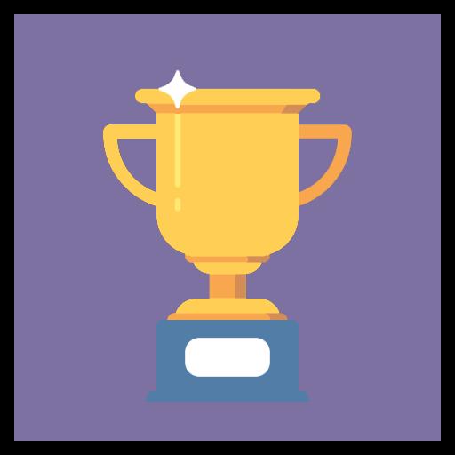 award2 icon