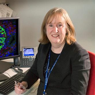 DOHaD Researchers_0005_1. Jane Black