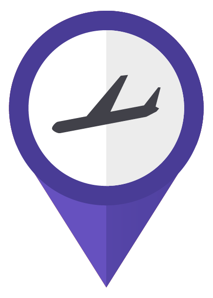 airport arrival icon-01