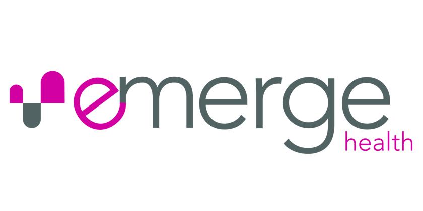 Emerge2 logo