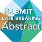 Late Breaking Abstracts