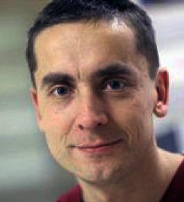 2Prof Stanislaw Klek copy