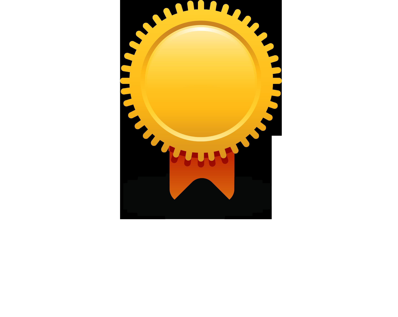 award-ribbon-lite-plus-icon_MyyU9pLu_L