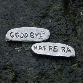haere-ra-goodbye