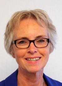 Agnes Van den Hoogen