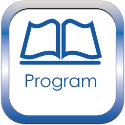SANDA-Program-